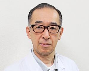 谷田 理一郎